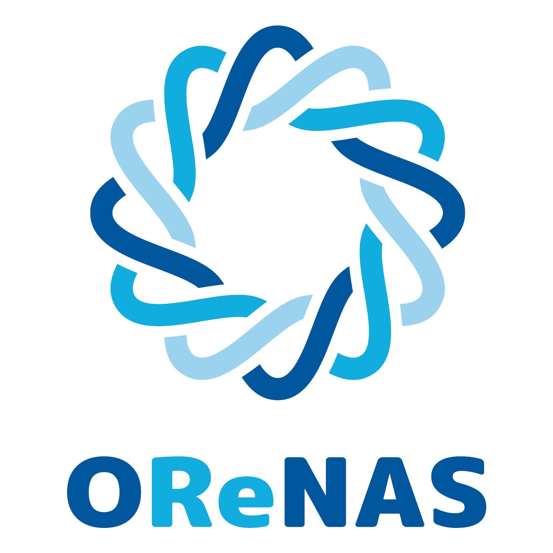 OReNAS Co., Ltd.