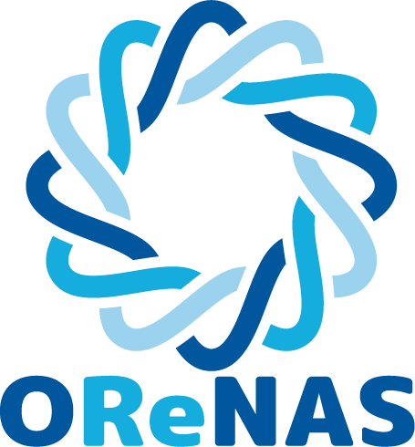 OReNAS Co., Ltd.